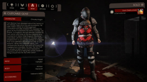 KillingFloor2Destructoid 300x168 From Modders to Makers: Talking Tripwire Interactive