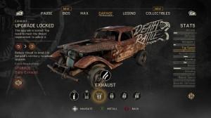 Mad Max 2 300x168 Mad Max: Slightly Agitated
