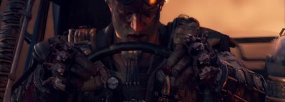 Mad Max (3)