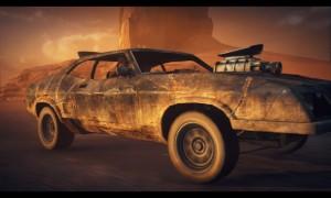 Mad Max 4 300x180 Mad Max: Slightly Agitated