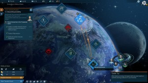 Anno2205 3 300x168 Balancing Numbers and Personality in Game Design