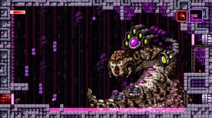 Axiom Verge 2 300x168 Axiom Verge: Back to the Second Dimension