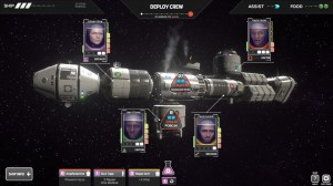 Tharsis 4 300x168 Tharsis: Space Snake Eyes