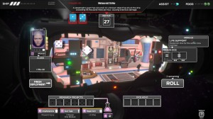 Tharsis 5 300x168 Tharsis: Space Snake Eyes