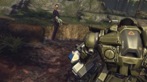 XCom Enemy Unknown 300x168 The Impact of Luck on Game Design