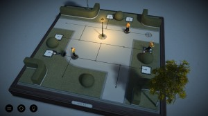 Hitman Go 1 300x168 4 Lessons Mobile Must Learn from MMOs