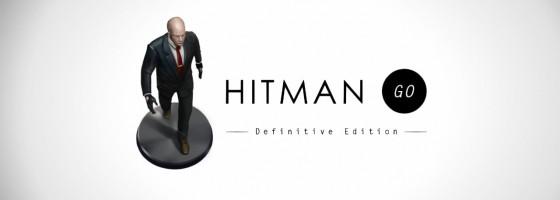 Hitman Go (4)