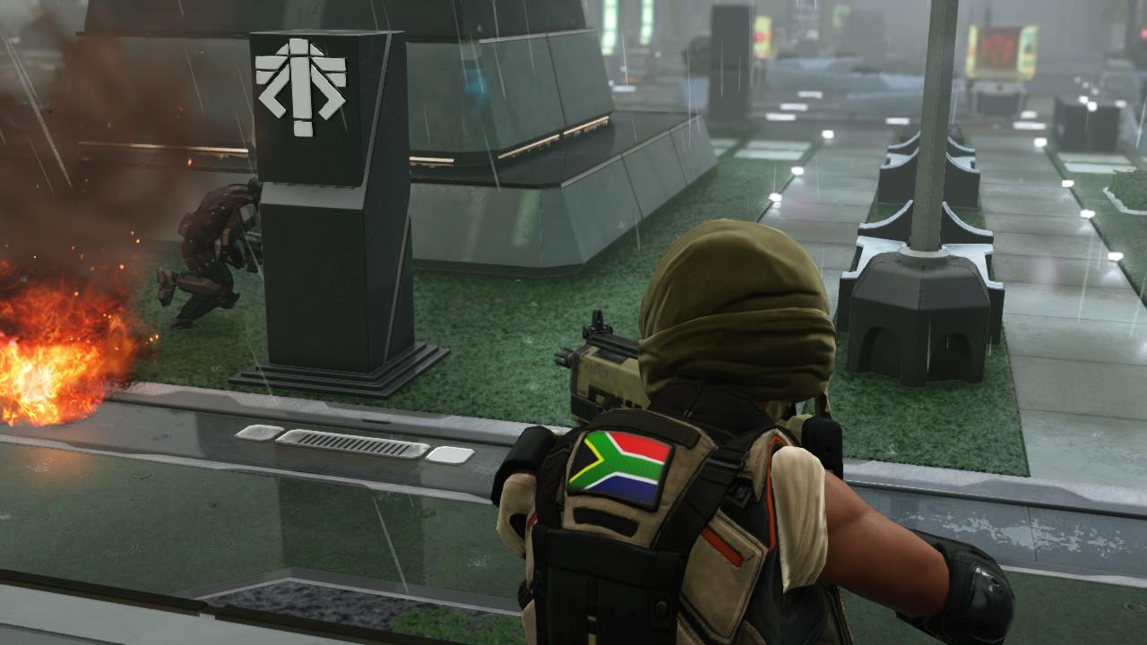 XCOM 2 Save Game Info: