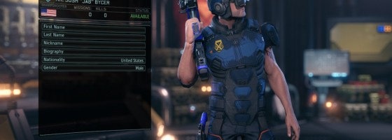 Xcom 2 1 560x200 How Personalization Brings Gamers Closer to Their Games