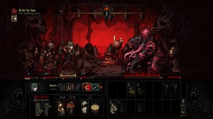 Darkest Dungeon 12 300x168 The Great Debate of Skill vs RNG in Game Design