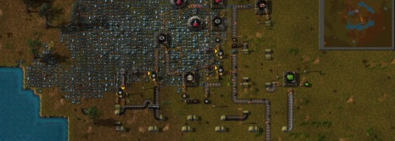 Factorio 1 560x200 How to Understand Emergent Game Design