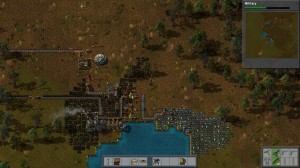Factorio 4 300x168 How to Understand Emergent Game Design