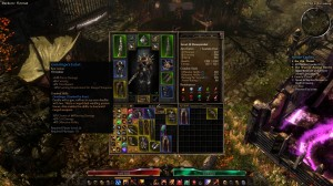 GrimDawn 4 300x168 Combating the Hoarding Syndrome in Game Design