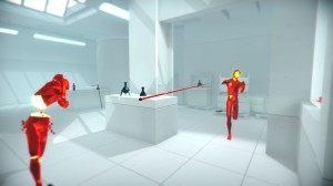 SuperHot 3 300x168 What Steam Direct Means for the Future of Indies