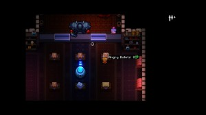 Enter the Gungeon 1 300x168 Enter the Gungeon: Shoot em up Shootout