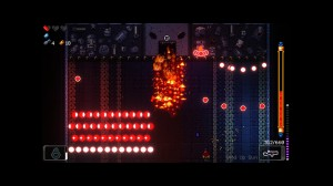 Enter the Gungeon 5 300x168 Enter the Gungeon: Shoot em up Shootout