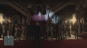 Hitman 2 300x168 The Three Forms of Stealth Game Design