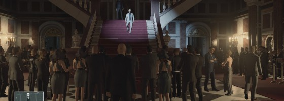 Hitman 2 560x200 The Different Formats for Hitman Games