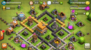 ClashofClans 300x165 How Steam Review Changes Perpetuate a Vicious Cycle