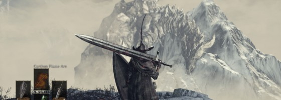 Dark Souls 3 3 560x200 The Successes and Failures of Dark Souls 3s Design
