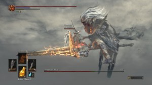 Dark Souls 3 6 300x168 How to Create the Right Kind of Fail States in Video Games