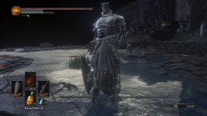 Dark Souls 3 8 300x168 The Successes and Failures of Dark Souls 3s Design