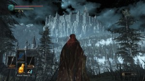 Dark Souls III 1 300x168 Debating Dark Souls 3 vs Bloodborne
