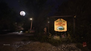F13 2 300x168 Reviving Jason Voorhees in Friday the 13th the Game