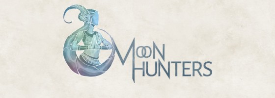 Moon Hunters 5 560x200 Moon Hunters: A Star filled Story