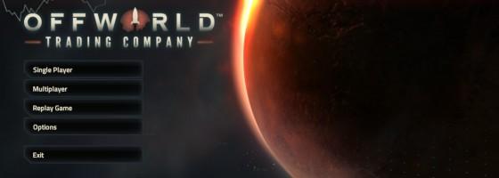 Offworld Trading Company (1)
