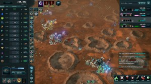 Offworld Trading Company 4 300x168 Examining Gating in Game Design