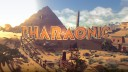 Pharaonic: Fight like an Egyptian