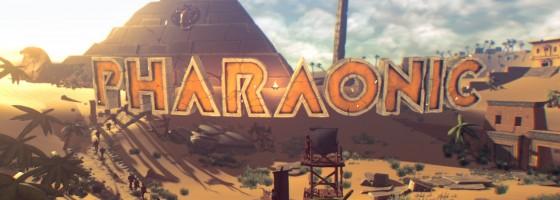 Pharaonic (3)