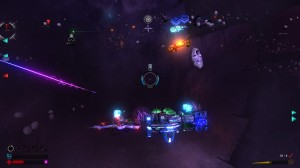 SPAZ 2 3 300x168 Space Pirates and Zombies 2 Early Access Spotlight