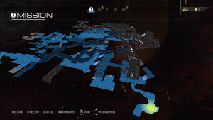 Doom 8 300x169 Doom: An Old Take on New Design
