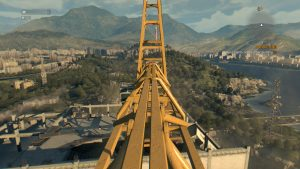 Dying Light 4 300x169 Dying Light: Revived