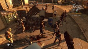 Dying Light 5 300x169 Dying Light: Revived