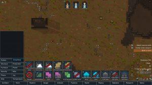 Rimworld 300x169 Rimworld Spotlight: Colonizing