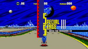 Sonic CD 300x169 3 Ways Sonic the Hedgehog Beat Mario