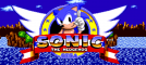 3 Ways Sonic the Hedgehog Beat Mario