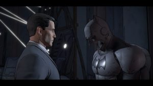 Batman 2 300x169 Tracing my Troubles With Telltale Games