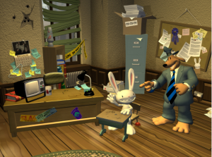 Sam and Max Wikipedia 300x223 Tracing my Troubles With Telltale Games