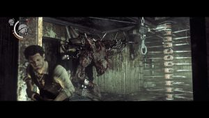 The Evil Within 3 300x169 Whats Killing Video Game Horror