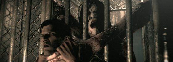 The Evil Within 4 560x200 Whats Killing Video Game Horror