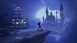 Castle of Illusion 2 300x169 How Licensing Laws are Threatening Your Video Games