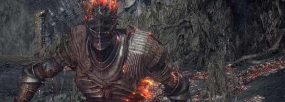 Dark Souls 3 Wiki 560x200 Breaking Down my Favorite Boss Fights of all Time