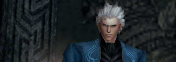 Devil May Cry 3 Wikia 560x200 Breaking Down my Favorite Boss Fights of all Time