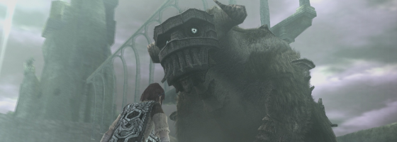Shadow of the Colossus Team ICO 560x200 Breaking Down my Favorite Boss Fights of all Time