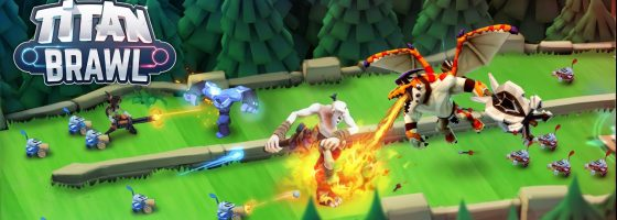 Titan Brawl 4 2 560x200 Titan Brawl Interview: Building a Mobile MOBA