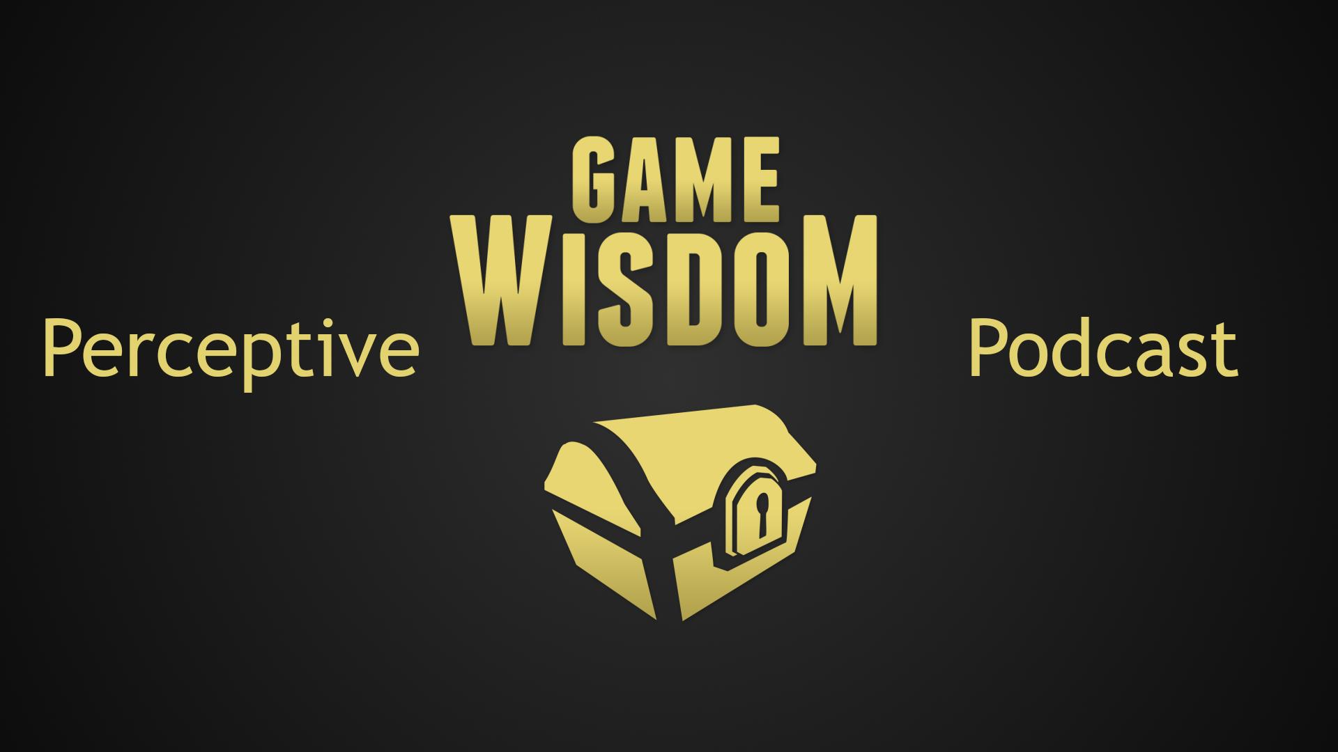 Game Wisdom